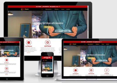 Elitbuzz Online Marketers, Bangladesh – DIVI